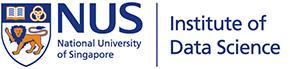 NUS - Institute of Data Science